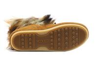 Moon Boot Csizma Mb Far Side High Faux Fox Fur 1
