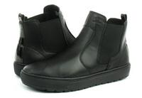 Geox-Pantofi-Breeda