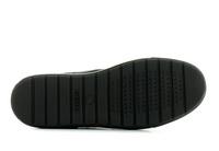 Geox Shoes Breeda 1