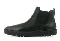 Geox Shoes Breeda 3
