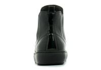 Geox Shoes Breeda 4