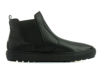 Geox Shoes Breeda 5