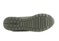 Geox Pantofi D Aairell 1