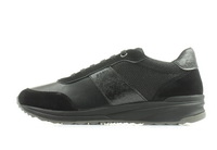 Geox Pantofi D Aairell 3