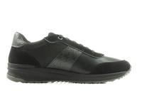 Geox Pantofi D Aairell 5