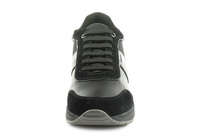 Geox Pantofi D Aairell 6