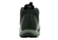 Geox Pantofi Nebula 4