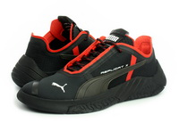 Puma Cipő Replicat X Circuit