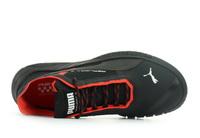 Puma Cipő Replicat X Circuit 2
