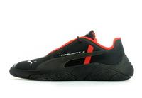Puma Cipő Replicat X Circuit 3
