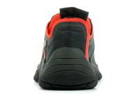 Puma Cipő Replicat X Circuit 4