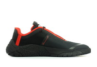 Puma Cipő Replicat X Circuit 5