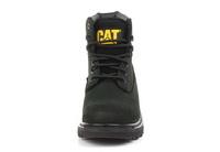 Cat Škornji Colorado 6