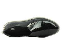 Cat Pantofi Loralei 2