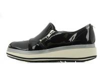 Cat Pantofi Loralei 3