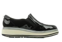 Cat Pantofi Loralei 5