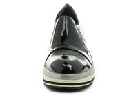 Cat Pantofi Loralei 6