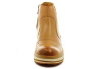 Cat Pantofi Olearia 6
