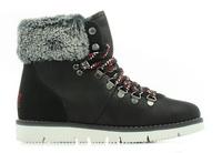 Skechers Škornji Bobs Rocky - Urban Hiker 5