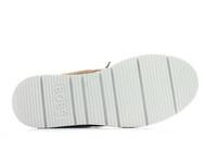 Skechers Pantofi Bobs Rocky - Urban Hiker 1