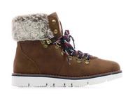 Skechers Pantofi Bobs Rocky - Urban Hiker 5