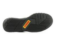 Puma Cipő Replicat X Pi 1
