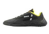 Puma Cipő Replicat X Pi 3