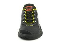 Puma Cipő Replicat X Pi 6