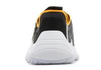 Puma Cipő Replicat X Pi 4