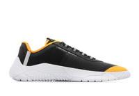 Puma Cipő Replicat X Pi 5