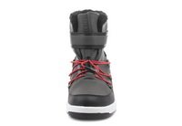 Moon Boot Csizma Moon Boot Jr Boy Boot Wp 6