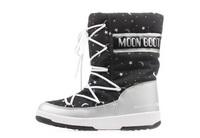 Moon Boot Boots Moon Boot Jr Girlq.universe Wp 3