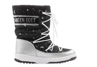 Moon Boot Boots Moon Boot Jr Girlq.universe Wp 5