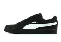 Puma Cipő Puma Smash Vulc 3