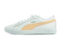 Puma Cipő Puma Smash Wns V2 L 3
