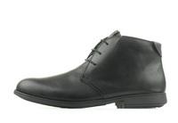 Camper Pantofi 1913 3