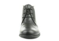 Camper Pantofi 1913 6