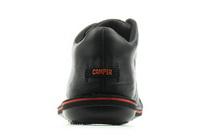 Camper Pantofi Beetle 4