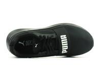 Puma Cipő Puma Wired Jr 2