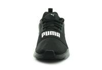 Puma Cipő Puma Wired Jr 6
