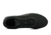 Puma Cipő St Activate 2