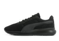 Puma Cipő St Activate 3
