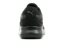 Puma Cipő St Activate 4