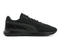 Puma Cipő St Activate 5