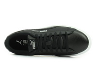 Puma Pantofi Vikky 2