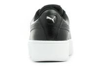 Puma Pantofi Vikky 4