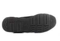 Puma Pantofi Vista Mid Wtr 1