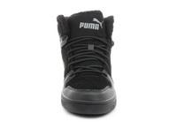 Puma Cipő Puma Rebound Layup Sd Fur 6