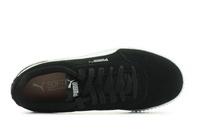 Puma Pantofi Carina 2