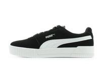 Puma Pantofi Carina 3